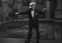 maurice chevalier twist